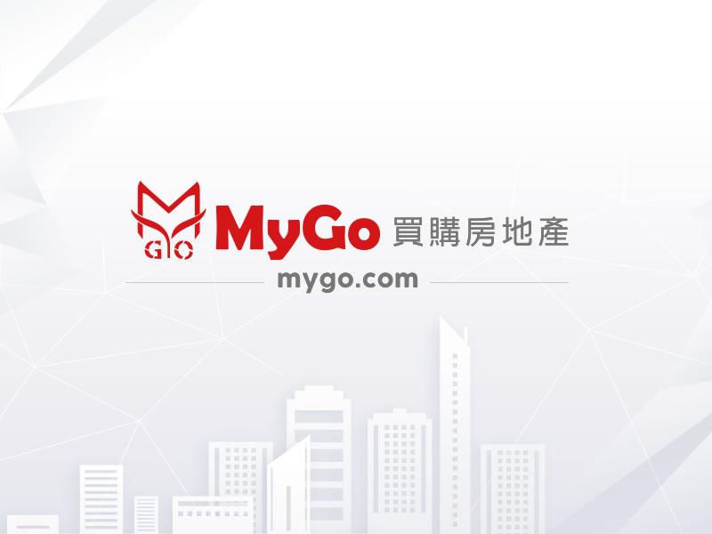 大台北內湖=黃金地段大面寬稀有招財二樓店辦